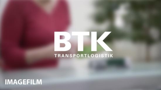 BTK Imagefilm