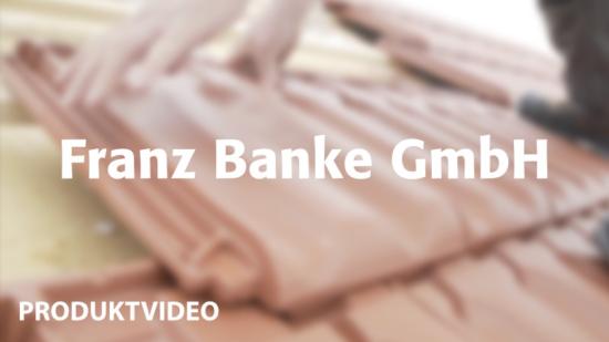 Franz Banke GmbH