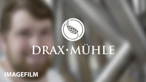 Drax-Mühle Imagefilm